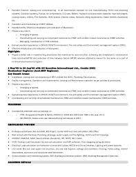 Electrical Engineering Resume Sample Pdf Thesis Statements About Human Nature Esl Research Paper Editor
