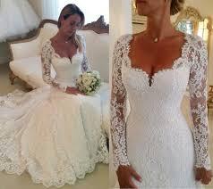wedding shop uk lace wedding dresses uk vosoi