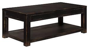 Coffee Tabls Coffee Tables Furniture Homestore