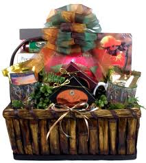 gift baskets for him sports theme gift baskets for men mens sports theme gifts