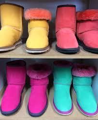 ugg boots australia com au best original ugg boots in australia review original ugg boots