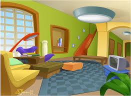 cartoon living room background cmbg living room 2 by aimanstudio cartoon backgrounds pinterest