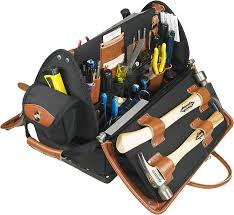 3000 dr wood tool case tetszik pinterest wood tools