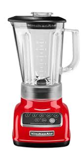 Kitchenaid Classic Mixer by 185 Best Kitchenaid 101 Images On Pinterest Kitchen Stand