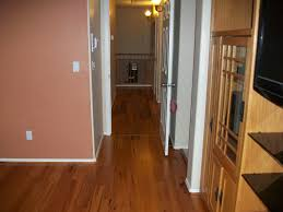 High End Laminate Flooring Hardwood Sharp Image Flooring Llc
