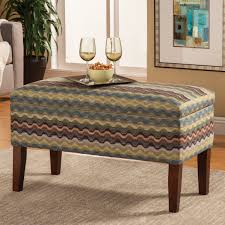 Upholstered Bench For Bedroom Bedroom Great Design Ideas With Upholstered Bench For Bedroom