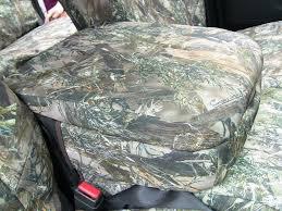 2010 dodge ram seat covers amazon com durafit seat covers automotive