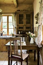 rustic farmhouse decor kitchen u2013 biantable