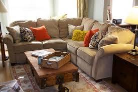 donate furniture chicago home decor interior exterior modern in