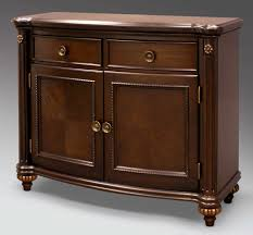 Dining Room Buffet Furniture The Best Dining Room Sideboards And Buffets