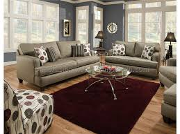 Living Room Set With Tv by Living Room Winsome Furniture Sets Cheap Best Set Deals