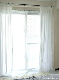 Command Hook Curtains Hanging Curtains With Command Hooks How To Hang Curtains Without