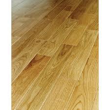 oak vs maple engineered flooring meze