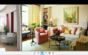 living room design android apps on google play