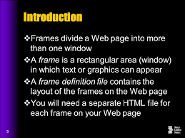 layout techniques definition html comprehensive concepts and techniques second edition creating