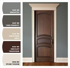 best paint for interior trim and doors image collections doors