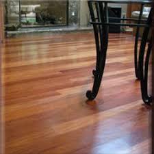method floor co inc 22 photos flooring oakland ca