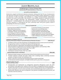 sample resume mental health counselor resume examples for mental