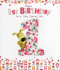 happy engagement card boofle congratulations on your engagement card cards kates