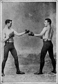 Old Boxer Meme - 22 best based on the overly manly man meme images on pinterest