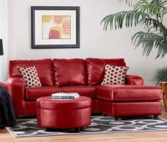 dark red leather sofa beautiful leather sofa for small living room with leather sofa in