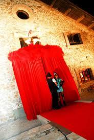 best 10 burlesque theme party ideas on pinterest burlesque