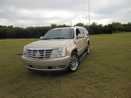 97 cadillac escalade cadillac escalade for sale in dallas tx carsforsale com
