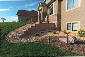 Decorative Landscaping View Our Products Midwest Decorative Stone