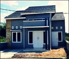 membuat rumah biaya 50 juta sle membangun rumah minimalis dengan biaya 50 juta rumah minimalis