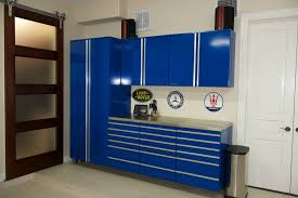 complimentary garage consult garage cabinets and storage vault thank you for all of your assistance and patience with my laundry list of questions