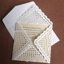 Wedding Card Invitations Blank Wedding Invitation Cards Blank Wedding Invitation Cards