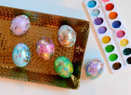 100 egg decorating easy ukrainian egg decorating kit in