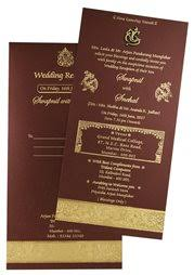 wedding cards india indian wedding invitation cards indian