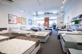 Sleep Number Bed Stores Denver Sleeping Mattress Sale Mattress