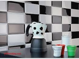 credence cuisine metro credence cuisine carrelage metro pour idees de deco de cuisine