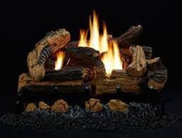 Fireplace Gas Log Sets by Gas Fireplace Logs Empire Vent Free Venture Marketing Gas Logs