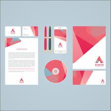 coorporate design best corporate identity design company branding marketing