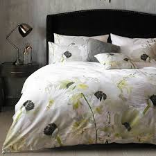 pearly petal bedding luxury bedding u0026 bed linen bedroom