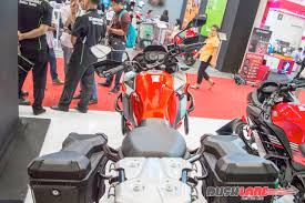 kawasaki india dealers revealed deliveries not affected post