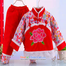 new year baby clothes new year children tang dynasty women dressed festive new year