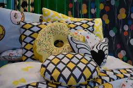 home decor trends from life instyle 2015