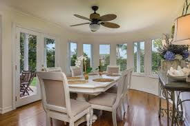 cape cod beach barber tract designers home beach style dining