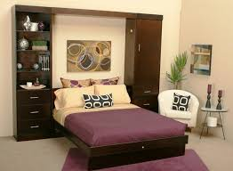 bedroom ideas wonderful small room couch living spaces dining