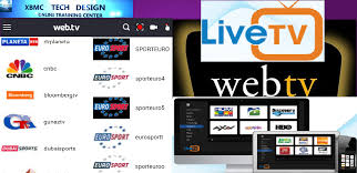 apk update webtv1 2 livetv free live update pro iptv apk