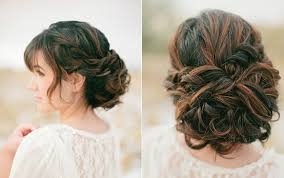hair styles for women special occasion hairstyles for long hair for special occasions hairstyles for