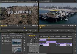 final cut pro for windows 8 free download full version download final cut pro on windows 8 free tmb