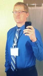 Seeking Kyle Accused N Idaho Shooter Kyle Odom S Hibian Humanoid Paranoia