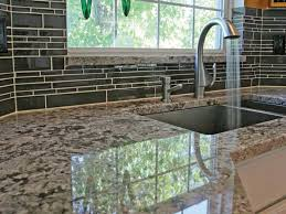 backsplash kitchen glass tile kitchen fabulous frosted glass tile white mosaic backsplash