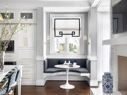 hampton u0027s style house