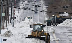 thanksgiving 2014 weather snow forecast for east coast